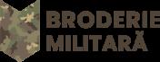 Broderie Militara | Grade Militare | Armata | Politie